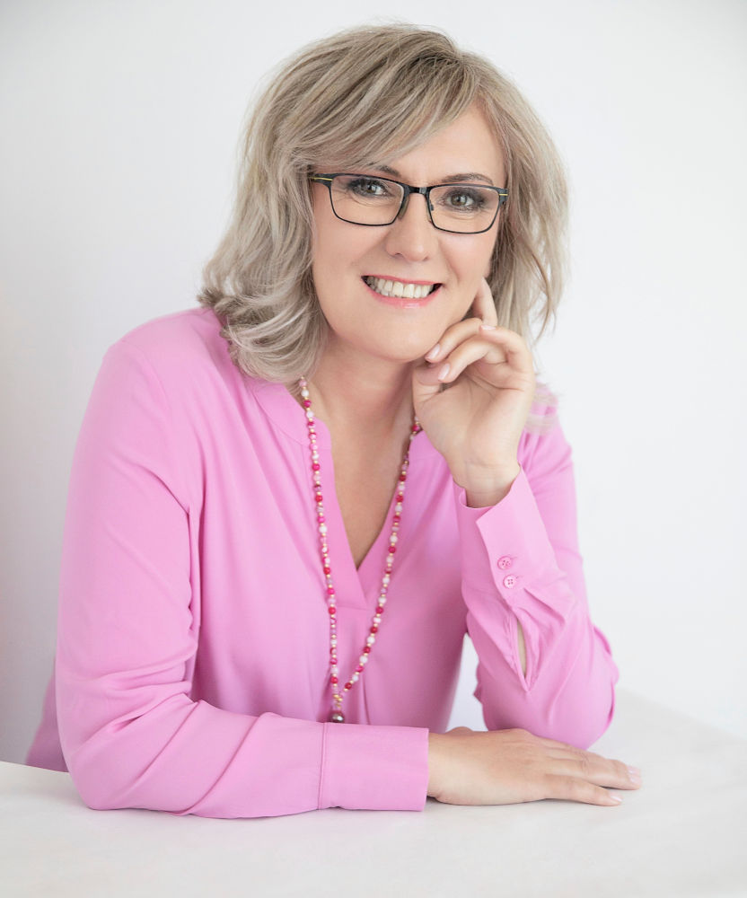 Beata Brandner